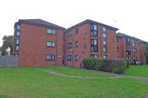 Ground Flat for sale in BEAUCLERK CLOSE, Feltham...