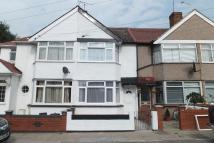 2 bed Terraced property in SAXON AVENUE, Feltham...