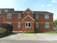 1 bed Flat to rent in REDFORD CLOSE, Feltham...