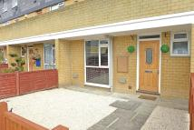 3 bed Maisonette in SOUTHERN AVENUE, Feltham...