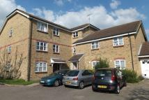 1 bedroom Flat in WESTMACOTT DRIVE...