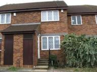 2 bed Terraced house in Appleby Gardens, Feltham...
