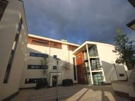 1 bedroom Apartment in Freemans Quay, DURHAM
