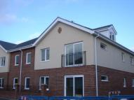 Apartment for sale in Wilson Street, WALLSEND...
