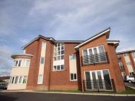 2 bedroom Apartment for sale in Pickering Place...