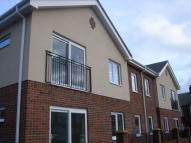 Apartment for sale in Reiver Court...