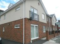 2 bed Apartment for sale in Reiver Court...