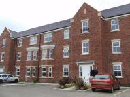 2 bedroom Apartment in Sidings Place...