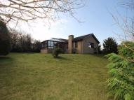 Bellister Park Detached Bungalow for sale