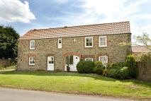 4 bedroom Detached house for sale in Tudhoe Hall Farm Court...