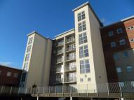 3 bed Penthouse to rent in The Grainger...
