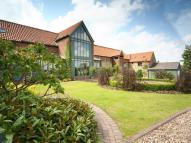 4 bed Detached house in The Byre, Low Pittington...