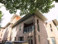 2 bedroom Apartment to rent in River Court, Green Lane...