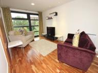 2 bed Penthouse to rent in Freemans Quay...