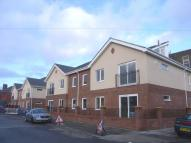2 bedroom Apartment to rent in Reiver Court...