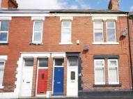 1 bed Ground Flat in Sandringham Road, Roker...