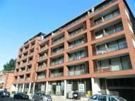 1 bedroom Apartment in Quayside Lofts, Close...