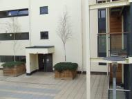 1 bedroom Apartment to rent in Freemans Quay...