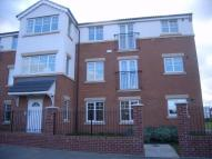 Apartment to rent in Ellesmere Close...