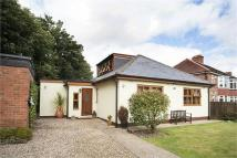 Whitesmocks Detached Bungalow for sale