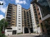 2 bed Apartment in The Bar, Newcastle City...