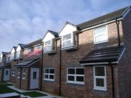 Flat to rent in Witton Road...