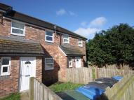 Witton Road Terraced house to rent