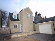 5 bed new home in Kirkup House...