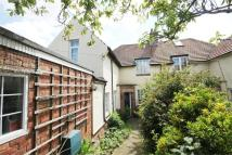 semi detached home to rent in Howlcroft Villas...