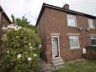2 bedroom semi detached property to rent in Pixley Dell, CONSETT...
