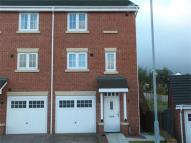 2 bed End of Terrace home to rent in Holly Crescent...