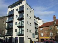 2 bedroom Penthouse to rent in Friarsgate...