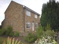 4 bedroom Detached home in Pit House Lane, Leamside...