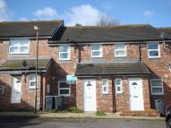 Witton Court Terraced property to rent
