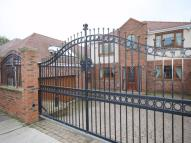 5 bed Detached home in Bridle Path...