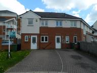 3 bedroom Town House in Bittern Close, GATESHEAD...