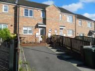 3 bedroom Terraced property in Bensham Road, GATESHEAD...