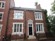 2 bed Apartment in Court Lane, DURHAM