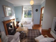 2 bedroom Terraced house in Finney Terrace, DURHAM