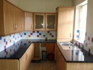 Terraced home to rent in Hawthorn Terrace, RYTON...