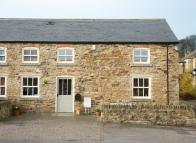 3 bedroom Mews for sale in Byers Garth Farm...