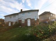 2 bedroom semi detached house to rent in Castle Road, PRUDHOE...