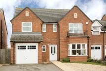 4 bedroom Detached home in Roundhaven, South Road...