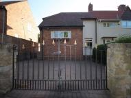 2 bed semi detached home in Penrith Gardens, Lowfell...