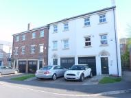 3 bedroom End of Terrace house to rent in Kirkwood Drive, DURHAM