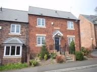 3 bed semi detached home in Old Dryburn Way...