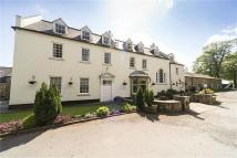 Commercial Property for sale in Hallgarth Manor Hotel...
