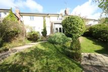 4 bed Detached house for sale in 10, Thomas Hawksley Park...