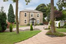 4 bed Detached house to rent in The Springs, Birtley...