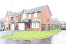 4 bedroom Detached house to rent in Grayling Road, Gateshead...